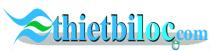 logo thietbiloc.com