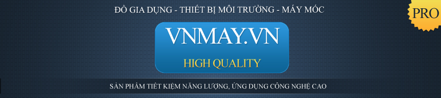 VNMAY home banner wave