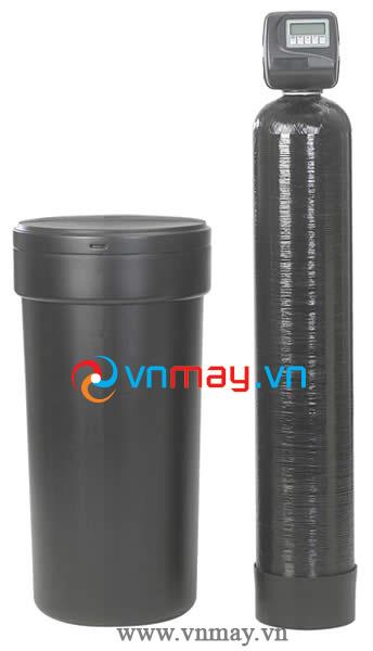 Hệ thống lọc làm mềm nước cứng nhập khẩu Mỹ M3015 Watts-0