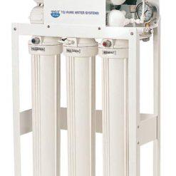 Máy lọc nước nhập khẩu từ Mỹ TGI RO 380 GPD Watts-0