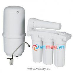 Máy lọc nước nhập khẩu từ Mỹ Flowmatic manifold RO Watts-0