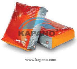Máy lọc nước sinh hoạt gia đình vỏ inox 500 Kapano-403