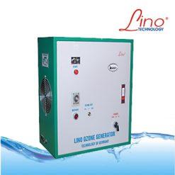 Máy phát Ozone công nghiệp 20 g/h-0