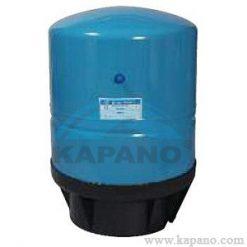 Bình tích áp thép thể tích 14 gallon-0