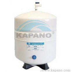 Bình tích áp thép 4 gallon-0