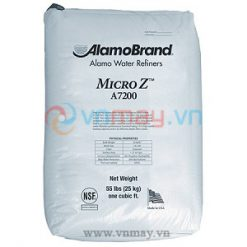 Hạt lọc Micro-Z AlamoBrand Watts - Nhập khẩu Mỹ-0