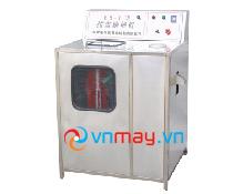 Máy rửa vỏ bình trong ngoài 5 gallon-0