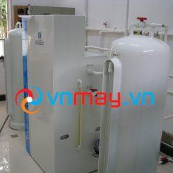 Máy phát Chlorine Dioxide (ClO2)-0