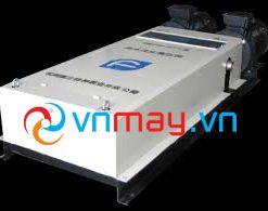Máy bơm áp lực cao HP - CNP-0