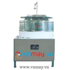 Máy rửa vỏ chai CP-30-0