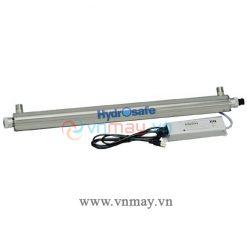 Đèn tia cực tím UV Hydro-Safe Watts Canada-0