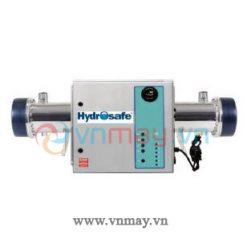 Đèn UV có bộ điều khiển Hydro-Safe Watts Canada-0