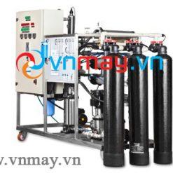 Hệ thống lọc nước RO DI-642