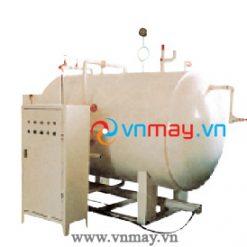 Thiết bị khử trùng hơi nước tự động SQZ1200-0