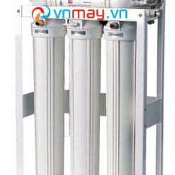 Máy lọc nước nhập khẩu từ Mỹ TGI RO 200 GPD Watts-0