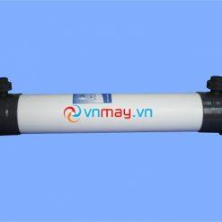 Màng siêu lọc UF vỏ U-PVC-0