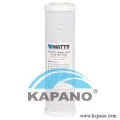 Máy lọc nước RO USA 6 cấp lọc Kapano-671