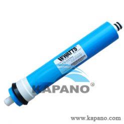 Máy lọc nước RO USA 6 cấp lọc Kapano-674