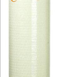 Cột lọc nước sinh hoạt Watts van Fleck 2850-0
