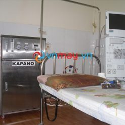 Máy lọc nước cho máy chạy thận online Kapano-0